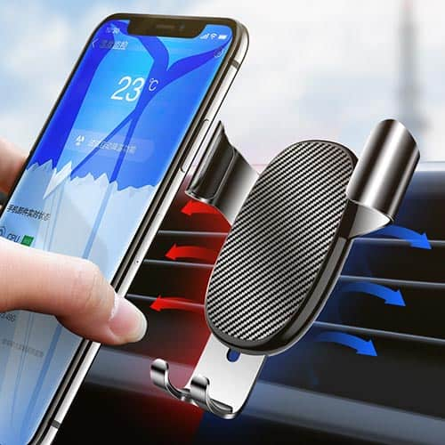 Phone Stand X-11S
