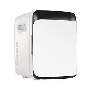 mini fridge MFA-10L