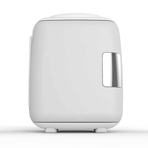 mini fridge MFA-14L