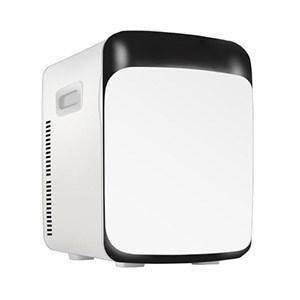 mini fridge MFA-15L-B