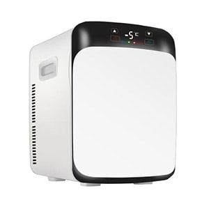 mini fridge MFA-15L-L