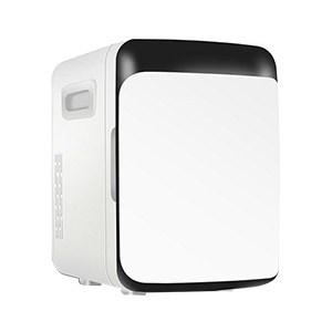 mini fridge MFA-15L