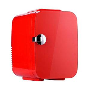 mini fridge MFA-5L-A