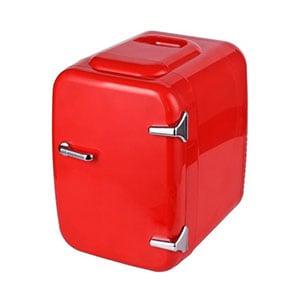 mini fridge MFA-5L-B