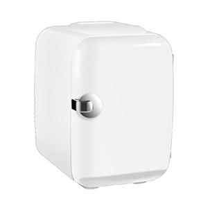 mini fridge MFA-5L