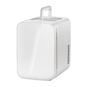 mini fridge MFA-6L