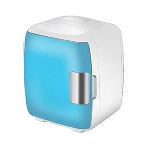 mini fridge MFA-9L
