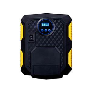 car air pump CZK-3609