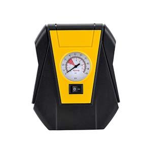 car air pump CZK-3613