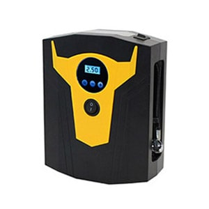 car air pump CZK-3617