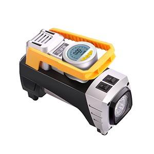 car air pump CZK-3618