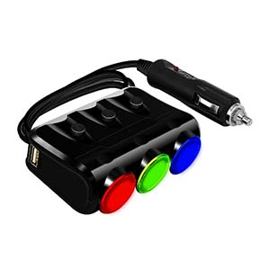 car-charger-HY-26