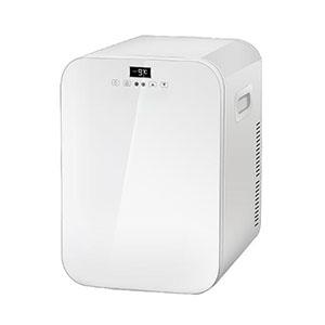 mini fridge MFA-15L-M