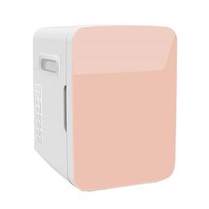 mini fridge MFA-20L