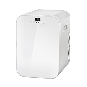 mini fridge MFA-20L-F