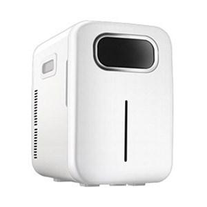 mini fridge MFA-20L-I